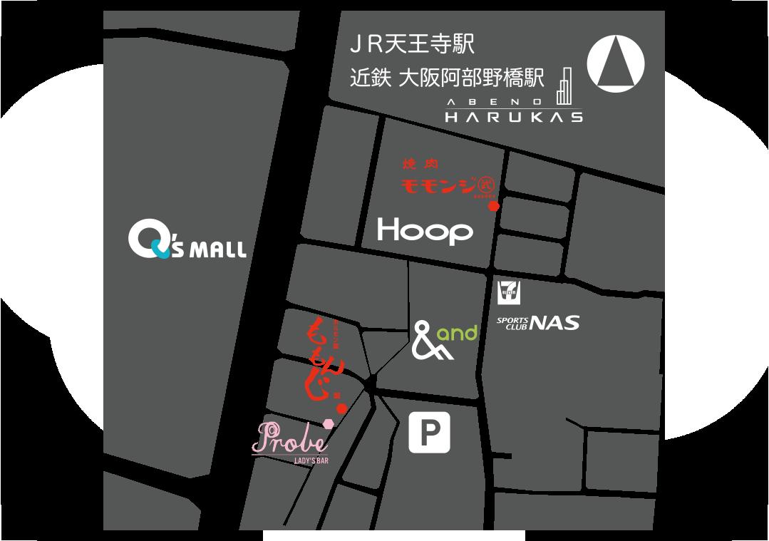 momonji_floor